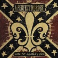 Purchase A Perfect Murder MP3