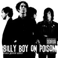 Purchase Billy Boy On Poison MP3
