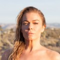 Purchase LeAnn Rimes MP3