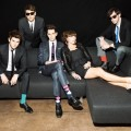 Purchase Cobra Starship MP3