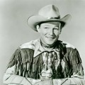 Purchase Roy Rogers MP3