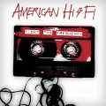 Purchase American Hi-Fi MP3