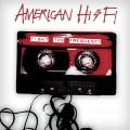 Purchase American Hi-Fi MP3