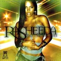 Purchase Rasheeda MP3