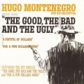 Purchase Hugo Montenegro MP3