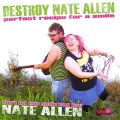 Purchase Destroy Nate Allen MP3