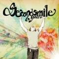 Purchase Secondsmile MP3