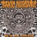Purchase Toxic Narcotic MP3