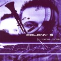 Purchase Colony 5 MP3