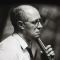 Purchase Mstislav Rostropovich MP3