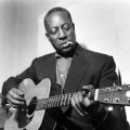 Purchase Big Bill Broonzy MP3
