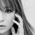 Purchase Ayumi Hamasaki MP3