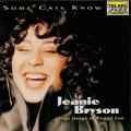 Purchase Jeanie Bryson MP3