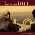Purchase Lautari MP3