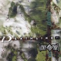 Purchase Deathline International MP3