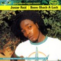 Purchase Junior Reid MP3