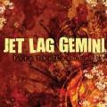 Purchase Jet Lag Gemini MP3