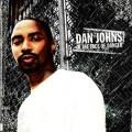 Purchase Dan Johns MP3