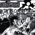 Purchase Subhumans MP3