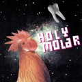 Purchase Holy Molar MP3