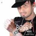 Purchase Amrit Saab MP3