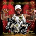 Purchase A.B. Quintanilla III MP3
