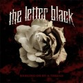 Purchase The Letter Black MP3