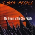 Purchase Ciber People MP3