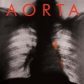 Purchase Aorta MP3