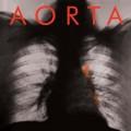 Purchase Aorta MP3