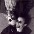 Purchase Steven Stapleton & David Tibet MP3