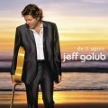 Purchase Jeff Golub MP3