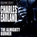 Purchase Charles Earland MP3