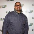 Purchase Heavy D MP3