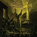 Purchase Altar of Oblivion MP3