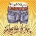 Purchase Rebel Pride MP3