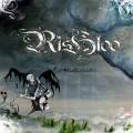 Purchase Rishloo MP3