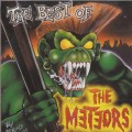 Purchase The Meteors MP3