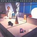 Purchase Pete Shelley MP3