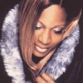 Purchase Lutricia McNeal MP3