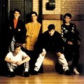 Purchase New Kids On The Block MP3