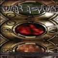 Purchase Lunar Asylum MP3