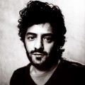 Purchase Rachid Taha MP3