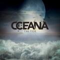 Purchase Oceana MP3