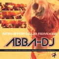 Purchase Abba DJ MP3