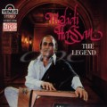 Purchase Mehdi Hassan MP3