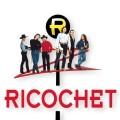 Purchase Ricochet MP3