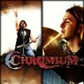 Purchase Chromium MP3