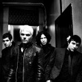Purchase My Chemical Romance MP3