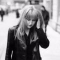 Purchase Donna Lewis MP3